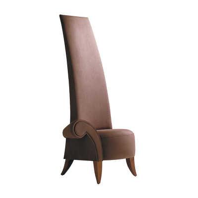 fauteuil la diva